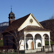 Grundkapelle<div class='url' style='display:none;'>/pfarrei/schwyz/</div><div class='dom' style='display:none;'>kirchgemeinde-schwyz.ch/pfarrei/schwyz/</div><div class='aid' style='display:none;'>71</div><div class='bid' style='display:none;'>818</div><div class='usr' style='display:none;'>132</div>